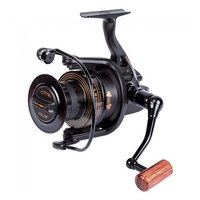 Penn Spinfisher SSV 7500 Long Cast Spinning Reel Limited Edition