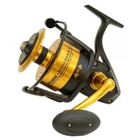 Penn Spinfisher SSV 5500 Spinning Reel