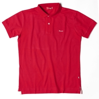 Perazzi Polo Shirt