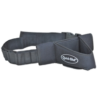 Peregrine Quick Shot Cartridge Belt