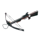 Petron 150lb Compound Crossbow