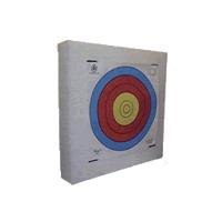 Petron Leisure Foam Archery Target Base