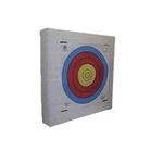 Petron Leisure Foam Archery Target Base