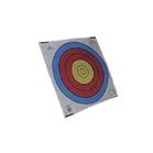 Petron Paper Archery Targets