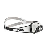 Petzl Tikka RXP Headlamp