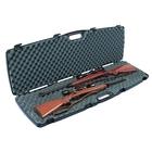 Plano Gunguard SE Double Rifle Case