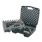 Plano Gunguard SE Four Pistol Case
