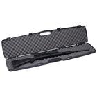 Plano Gunguard SE Single Rifle Case