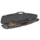 Plano Pro Max Pillar Lock Single Scoped Gun Case
