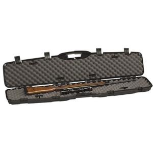 Image of Plano Pro-Max Pillar Lock Single Rifle Case