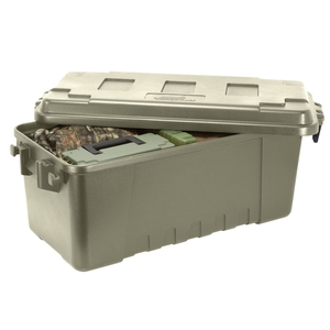 Image of Plano Sportsmans Trunk - Medium