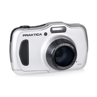 Praktica Luxmedia WP240 20MP Camera