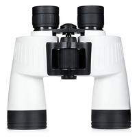 Praktica Marine Charter 7x50 Waterproof Binoculars