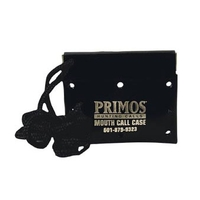Primos Call Case