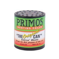 Primos Easy Bleat Call