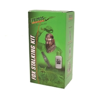 Primos Fox Stalking Kit