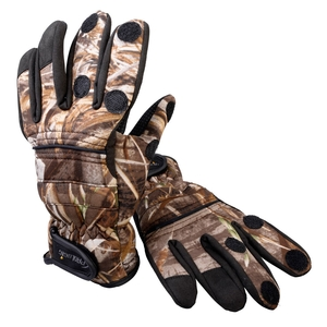 Image of Prologic Max5 Neoprene Gloves - Max5