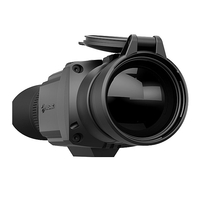 Pulsar Core FXQ50 Thermal Front Attachment
