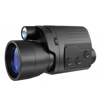Pulsar Digiforce 860VS Monocular