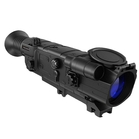 Pulsar Digisight N750 Digital Nightvision Riflescope