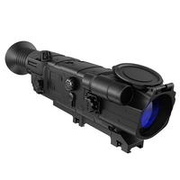 Pulsar Digisight N750A Digital Nightvision Rifle Scope