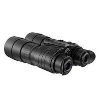 Pulsar Edge GS 2.7x50 CF Super Nightvision Binocular