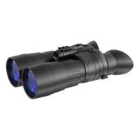 Pulsar Edge GS 3.5x50 CF Super Nightvision Binocular