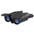 Pulsar Expert LRF 8x40 Rangefinder Binocular