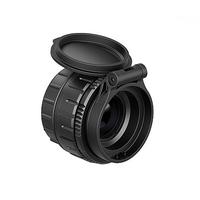 Pulsar F28 Thermal Lens