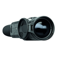 Pulsar Helion XQ19F Thermal Imager