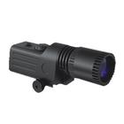Pulsar High power IR Flashlight 805nm for Nightvision