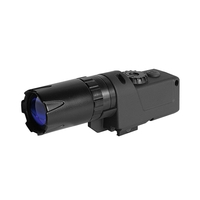 Pulsar L-808S IR Laser Flashlight