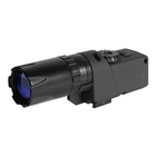 Pulsar L-915 IR Laser Flashlight