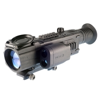 Pulsar Digisight LRF N870 Digital Nightvision Rifle Scope