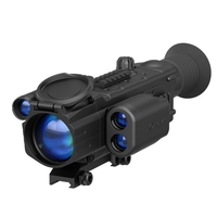 Pulsar LRF N970 Digisight