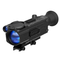Pulsar N970 Digisight