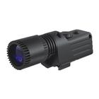 Pulsar Pulsar High power IR Flashlight 940nm for Digital Nightvision