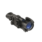 Pulsar Sentinal G2+ 4x60 MD Nightvision Rifle Scope
