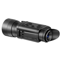 Pulsar Recon 870R Digital Nightvision Monocular
