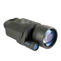 Pulsar Recon X870 Digital Nightvision Monocular