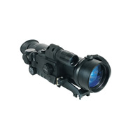 Pulsar Sentinel GS 2x50 CF Super Nightvision Rifle Scope
