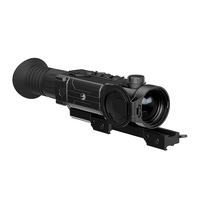 Pulsar Trail XP38 Thermal Weapon Scope