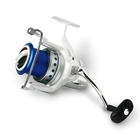 Quantum World Champion Fixed Spool Surf Reel - FD1270