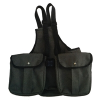 Range Right Dog Training Waistcoat