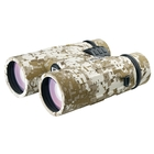 Redfield Battlefield Tactical 10x42 Binoculars