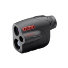 Redfield Raider 550 Rangefinder