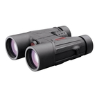 Redfield Rebel 10x42 Roof Prism Binoculars