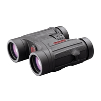 Redfield Rebel 8x32 Roof Prism Binoculars