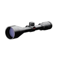 Redfield Revenge 3-9x52 Rifle Scope