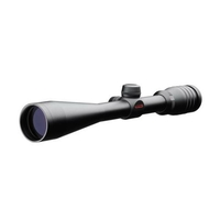 Redfield Revenge 4-12x42 Rifle Scope